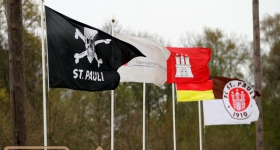 FC St. Pauli vs. RK 03 Berlin (24.04.2016)