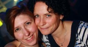 Tanz in den Mai @ Cafe Seeterrassen Hamburg (30.04.2016)