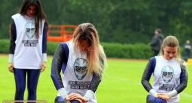 Hamburg Huskies vs. Berlin Rebels (29.05.2016)