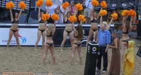 smart beach tour in Hamburg (05.06.2016)