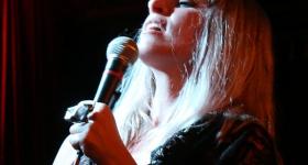 Her & Kings County Konzert in Hamburg (17.06.2016)