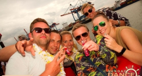 160717_sunday_dance_boat_hamburg_027