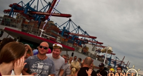 160717_sunday_dance_boat_hamburg_054