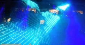 Night of Freestyle in Hamburg (29.10.2016)