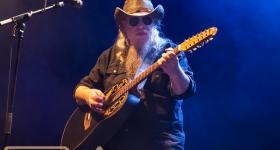 Torfrock Konzert in Hamburg (16.12.2016)