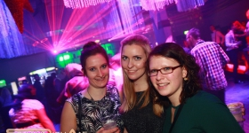 161231_silvester_party_hamburg_dg_002