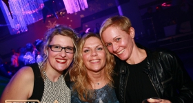 161231_silvester_party_hamburg_dg_003