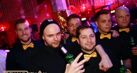 161231_silvester_party_hamburg_dg_009
