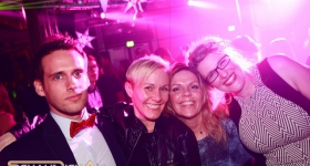 161231_silvester_party_hamburg_dg_010