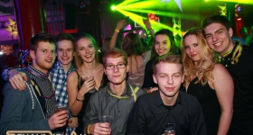 161231_silvester_party_hamburg_dg_011