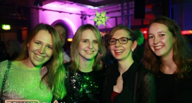 161231_silvester_party_hamburg_dg_012