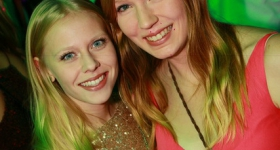 161231_silvester_party_hamburg_dg_013