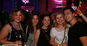 161231_silvester_party_hamburg_dg_014