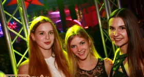 161231_silvester_party_hamburg_dg_015