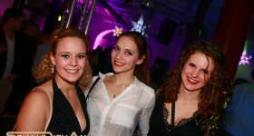 161231_silvester_party_hamburg_dg_016