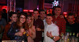 161231_silvester_party_hamburg_dg_027
