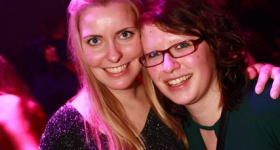 161231_silvester_party_hamburg_dg_029