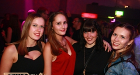 161231_silvester_party_hamburg_dg_030