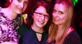 161231_silvester_party_hamburg_dg_031
