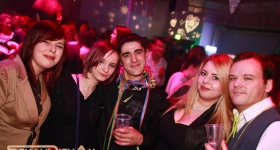 161231_silvester_party_hamburg_dg_032