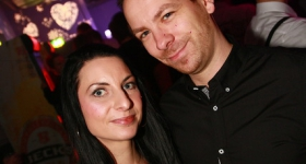 161231_silvester_party_hamburg_dg_035