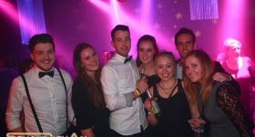 161231_silvester_party_hamburg_dg_036