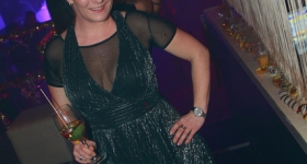 161231_silvester_party_hamburg_dg_037