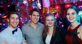 161231_silvester_party_hamburg_dg_042