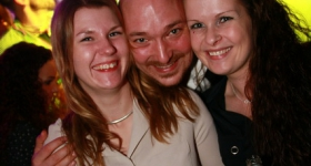 161231_silvester_party_hamburg_dg_046
