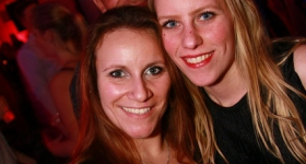 161231_silvester_party_hamburg_dg_049