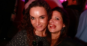 161231_silvester_party_hamburg_dg_050