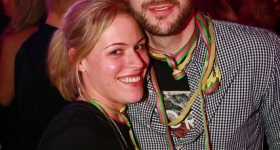 161231_silvester_party_hamburg_dg_052