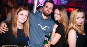 161231_silvester_party_hamburg_dg_053