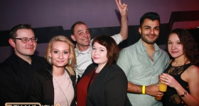 161231_silvester_party_hamburg_dg_056