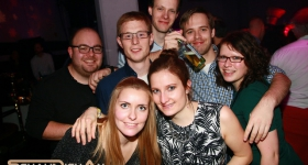 161231_silvester_party_hamburg_dg_058