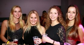 161231_silvester_party_hamburg_dg_059