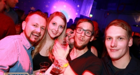 161231_silvester_party_hamburg_dg_063