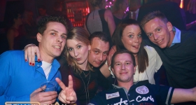 161231_silvester_party_hamburg_dg_064