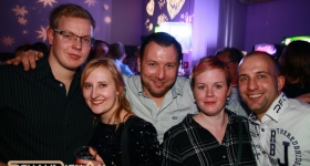 161231_silvester_party_hamburg_dg_065