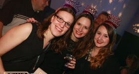 161231_silvester_party_hamburg_dg_066