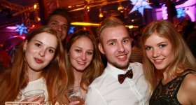 161231_silvester_party_hamburg_dg_072