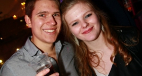 161231_silvester_party_hamburg_dg_077