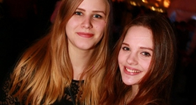 161231_silvester_party_hamburg_dg_078