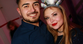 161231_silvester_party_hamburg_dg_084