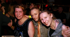 161231_silvester_party_hamburg_dg_087