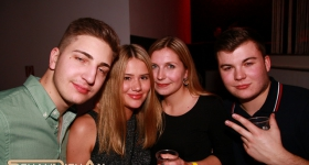 161231_silvester_party_hamburg_dg_092