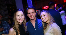 161231_silvester_party_hamburg_dg_095