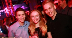 161231_silvester_party_hamburg_dg_101