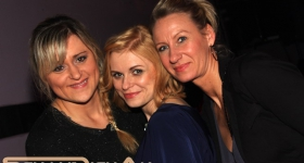 170106_bluelightparty_hamburg_012