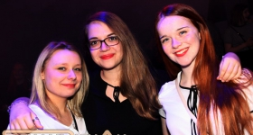 170106_bluelightparty_hamburg_013
